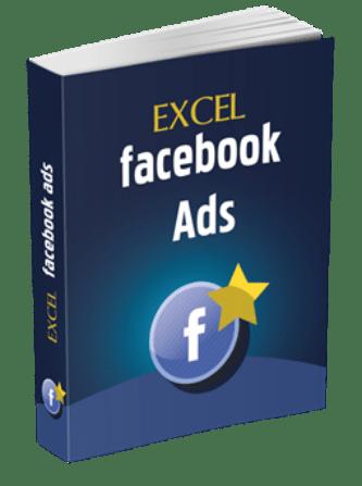 Excel Facebook Ad